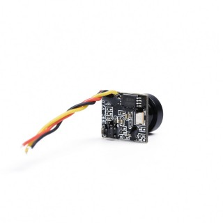 iFlight A65 Replacement FPV Camera