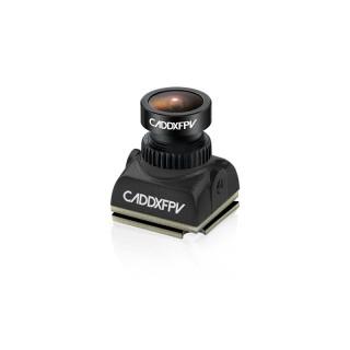Caddx Baby Ratel 1200TVL 1.8mm Nano FPV Camera (Black)