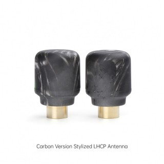iFlight Crystal LHCP Short Omni Antennas x 2pcs