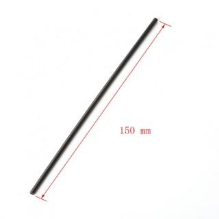 2.4G Antenna Protective Tube w/caps (20pcs)