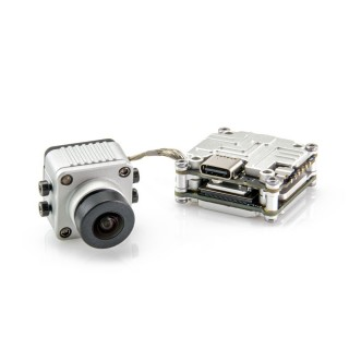 Caddx Vista Digital HD System Kit