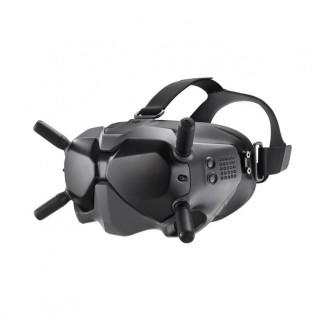 DJI Digital HD FPV Goggles V2