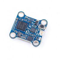 iFlight 5.8GHz SucceX Micro 200mW VTX V2 (M3)