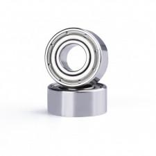 NSK 10x4x4 Bearings for iFlight  Cyber XING Motors (2pcs)