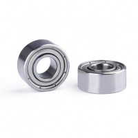 NSK 9x4x4 Bearings for iFlight XING 2206 2207 2208 2306 Motors (2pcs)