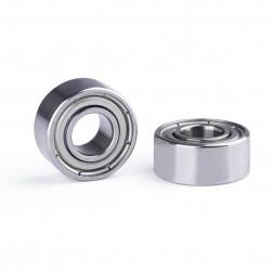 NSK 9x4x4 Bearings for iFlight XING 2206 2207 2208 2306 Motors (2pcs)