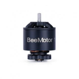 iFlight BeeMotor 1108 FPV Micro Motor (5000KV / 6000KV)