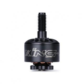 iFlight XING-C 1408 4S 6S Cinematic FPV motor (2800KV / 3600KV)