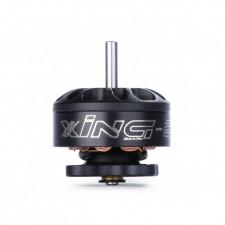 iFlight XING-E 1103 8000KV Micro Motor for Alpha A75 (2pcs)