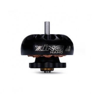 iFlight XING NANO 1202 FPV NextGen Motor (8000KV / 10000KV)