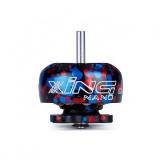iFlight XING NANO X1103 8000KV FPV NextGen Motor