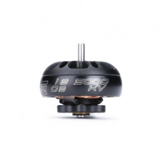 iFlight XING 1303 5000KV FPV Micro Motor