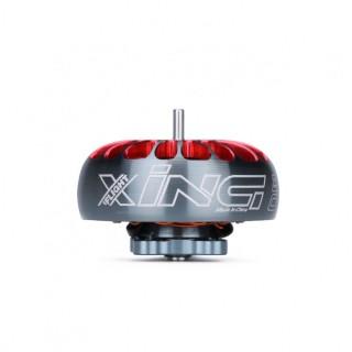 iFlight XING 2005 4-6S 1900KV/2550KV FPV Motor (unibell)
