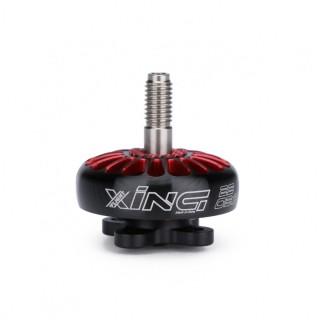 iFlight XING 2203.5 4-6S 2500KV/3600KV FPV Motor (unibell)