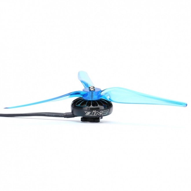 iFlight XING 2203.5 4-6S 1900KV / 2700KV FPV Motor 1.5mm Shaft