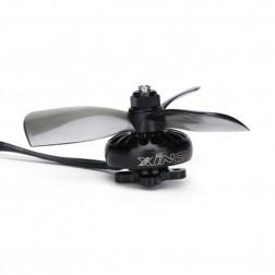 iFlight XING 2203.5 4-6S FPV Motor (black)