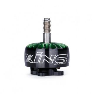 iFlight XING X2208 2-6S 1800KV/2450KV FPV NextGen Motor (Unibell)