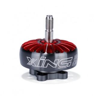 iFlight XING X2806.5 FPV NextGen Motor (1300KV / 1800KV)