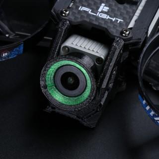 3D Printed Protector for DJI FPV Lens (2pcs)