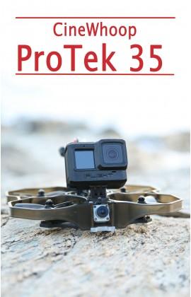 ProTek35